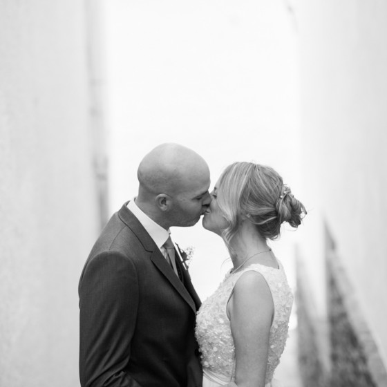 WEDDINGCADAQUESCS-2712